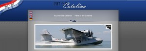 Dutch PBY