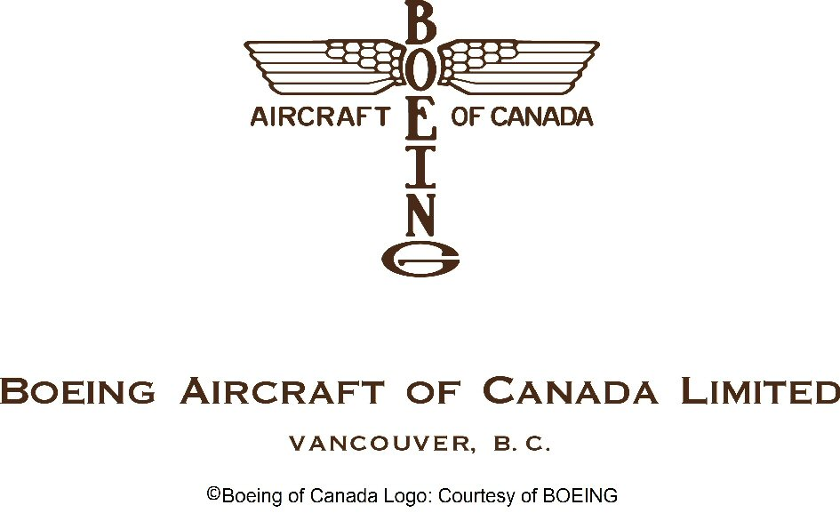 Boeing Aircraft History Boeing Aircraft
