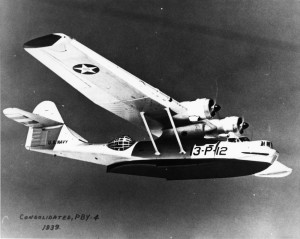 Consolidated_PBY-4