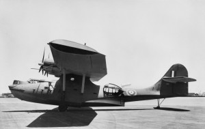 Consolidated_PBY-5B_