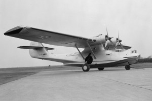 Consolidated_XPBY-5A_BuNo_1245_Dec_1939