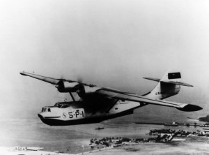 PBY-3_VP-5_in_flight_over_Panama_c1939