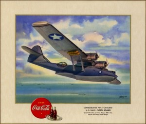 coca-cola_consolidated_PBY-5_catalina_1943-610x519