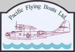 Pacific Flying Boats